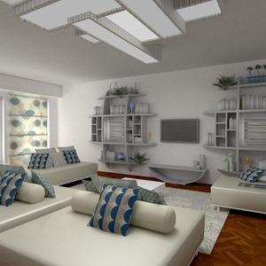 fotos apartamento casa mobílias decoração faça você mesmo quarto iluminação reforma arquitetura despensa ideias
