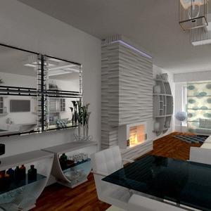 идеи квартира дом мебель декор сделай сам гостиная освещение ремонт столовая архитектура идеи