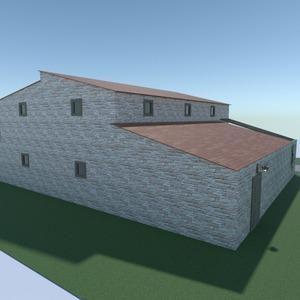 zdjęcia dom remont architektura pomysły