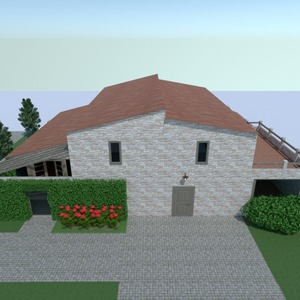 fotos casa reforma arquitetura ideias