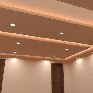 photos decor lighting ideas