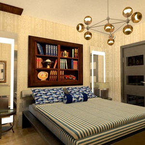 ideas house furniture bedroom lighting ideas