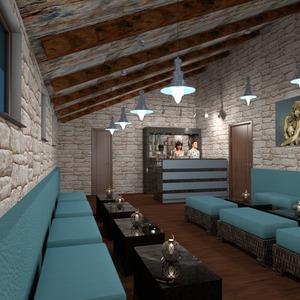 fotos haus mobiliar dekor do-it-yourself beleuchtung café architektur ideen