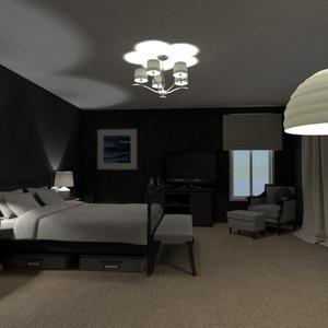 photos house furniture decor bedroom renovation ideas