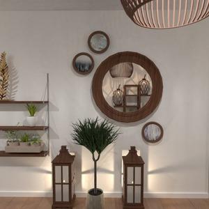 photos house decor diy bedroom lighting ideas