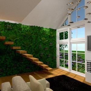 fotos casa decoração faça você mesmo quarto iluminação reforma arquitetura ideias