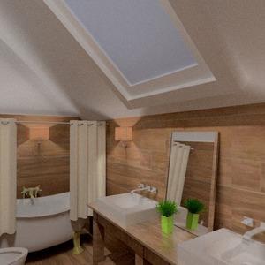 fotos casa casa de banho iluminação arquitetura ideias