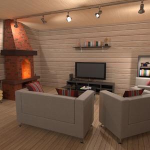 fotos casa muebles cocina iluminación hogar ideas