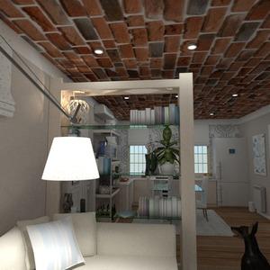 fotos casa muebles iluminación arquitectura ideas