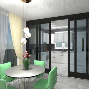 fotos haus mobiliar dekor ideen