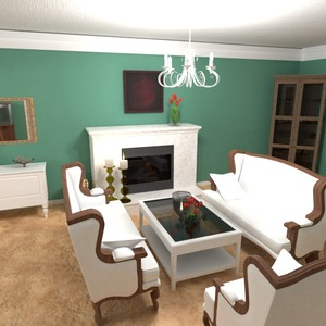 Interior Design Living Room Games in addition White Melamine Bedroom Cupboards With Flap Wall Units besides A05a0ebd471b58b8 together with Cherry Royal Melamine Bedroom Cupboards With 3 Drawers additionally Ambergate. on design your own virtual bedroom