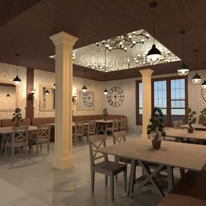 photos cafe dining room ideas