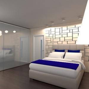 photos decor diy bedroom lighting household storage ideas