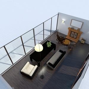 photos apartment house terrace furniture decor diy bathroom bedroom ideas