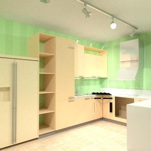 fotos mobílias cozinha reforma ideias
