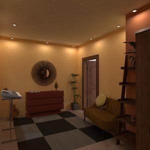 zdjęcia sypialnia oświetlenie przechowywanie pomysły