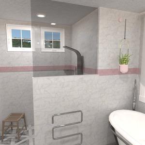 zdjęcia łazienka pomysły