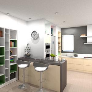 photos apartment decor kitchen lighting household cafe architecture storage ideas