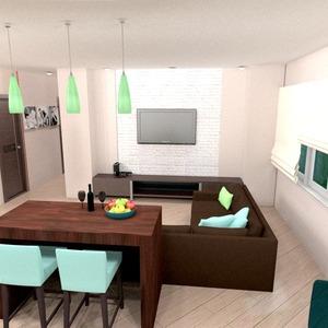 fotos mobiliar wohnzimmer studio ideen