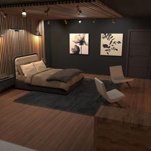 photos decor bedroom living room lighting architecture ideas