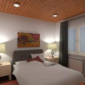 fotos apartamento decoração dormitório ideias
