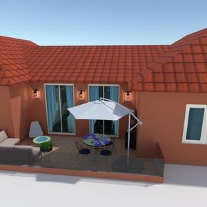 идеи квартира терраса ванная спальня гостиная кухня детская идеи