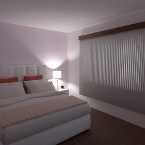 ideas furniture decor diy bedroom entryway ideas