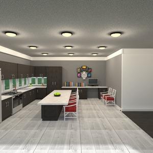 foto arredamento decorazioni cucina illuminazione elettrodomestici caffè sala da pranzo architettura ripostigli idee