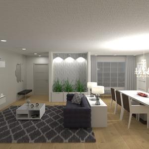 photos meubles décoration diy eclairage paysage salle à manger entrée idées