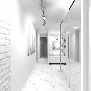 photos apartment furniture living room kitchen lighting renovation studio entryway ideas