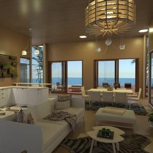 photos house living room lighting landscape ideas