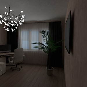 photos apartment house decor lighting renovation ideas