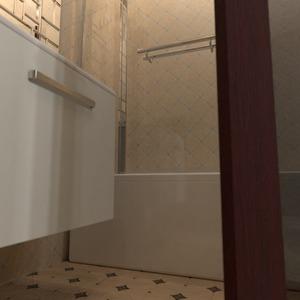 photos apartment house diy bathroom architecture ideas