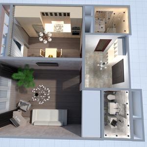 photos apartment kitchen renovation architecture studio ideas