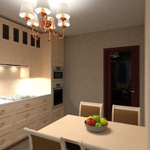 photos apartment house kitchen renovation architecture ideas