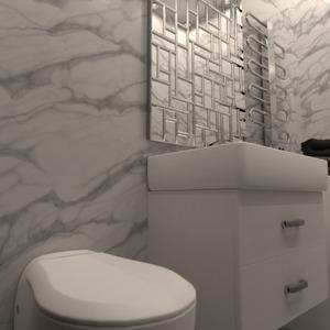 photos apartment house furniture decor architecture ideas