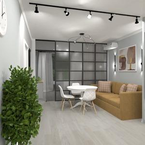 photos decor bedroom living room renovation ideas