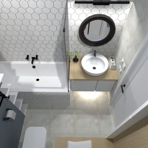 photos bathroom renovation ideas