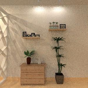nuotraukos butas dekoras pasidaryk pats prieškambaris idėjos