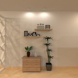 nuotraukos butas namas dekoras pasidaryk pats prieškambaris idėjos