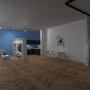 photos apartment entryway ideas
