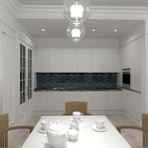 fotos wohnung haus mobiliar dekor wohnzimmer küche renovierung haushalt architektur lagerraum, abstellraum studio ideen