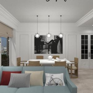 fotos wohnung haus terrasse mobiliar dekor wohnzimmer küche beleuchtung renovierung haushalt esszimmer lagerraum, abstellraum studio ideen