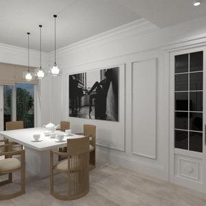 fotos wohnung terrasse mobiliar dekor schlafzimmer wohnzimmer küche beleuchtung renovierung haushalt esszimmer lagerraum, abstellraum studio ideen