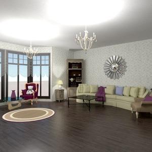 идеи мебель декор гостиная идеи