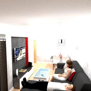 photos decor dining room ideas