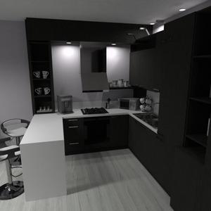 photos kitchen studio ideas