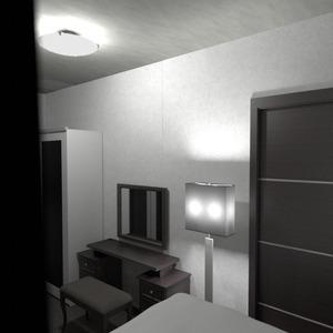 fotos casa mobílias decoração faça você mesmo dormitório iluminação reforma utensílios domésticos arquitetura ideias