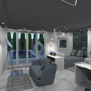photos house bathroom bedroom living room office ideas