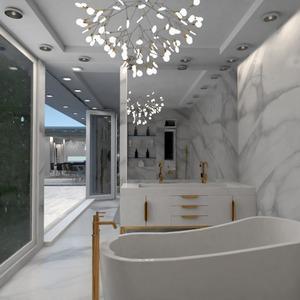 fotos casa cuarto de baño dormitorio salón iluminación ideas